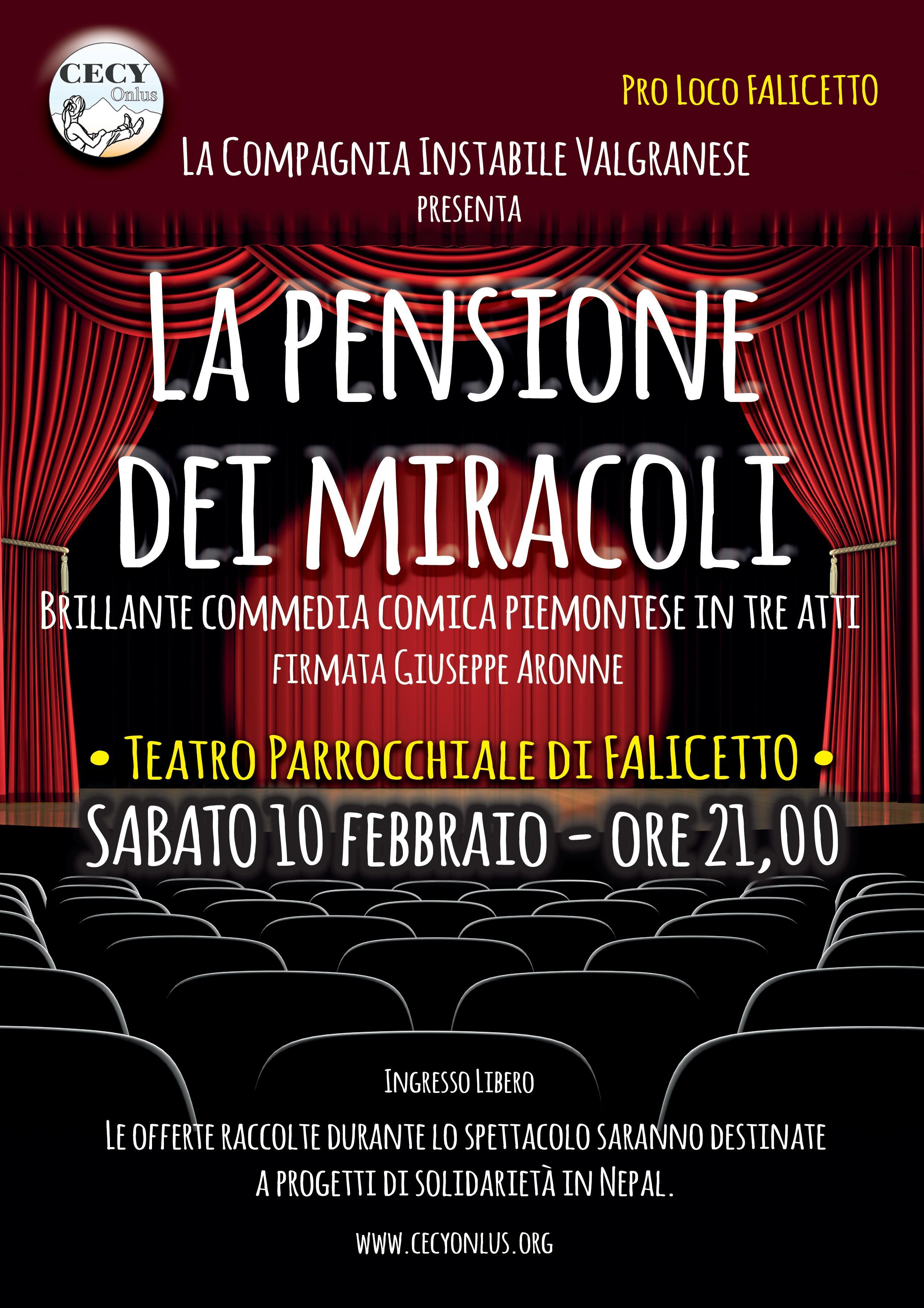 teatro-falicetto-pensione-dei-miracoli