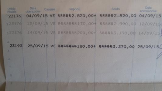 resonconto-libretto-postale-4