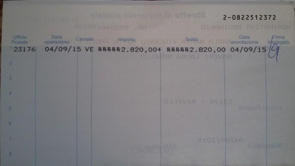 resonconto-libretto-postale-1