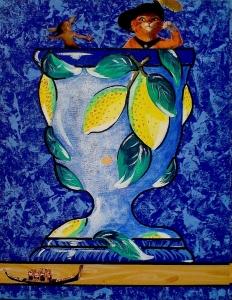 Fantone_Giulio_Lemon-boul