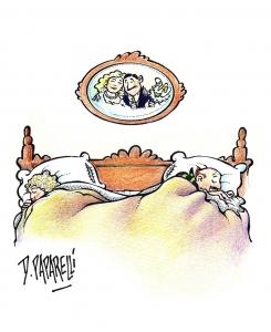 Paparelli_Danilo_Il_matrimonio