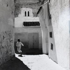 Scarzello_Andrea_Case_turchesi_marocco