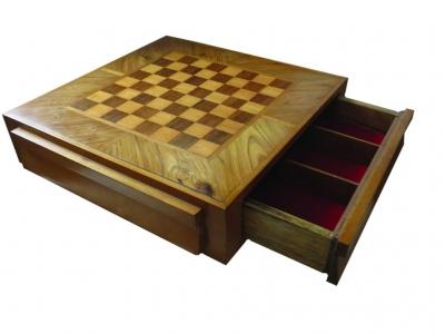 rebecca-vittona-scacchiera