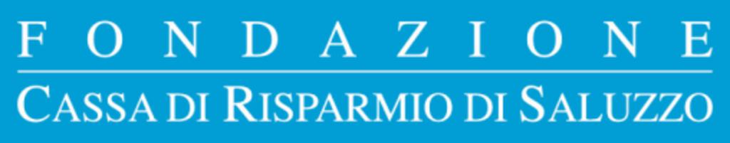 Fondazione Cassa di Risparmio di Saluzzo