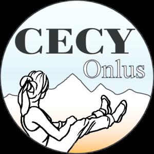 Associazione Cecy Onlu