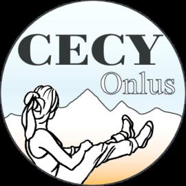 L'Associazione Cecy-Onlus in sintesi