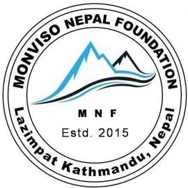 Monviso Nepal Foundation: la onlus nepalase con cui collaborare