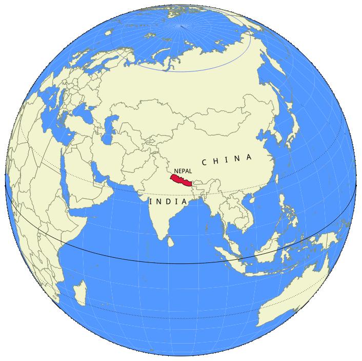 nepal-globe-by-cecy-onlus