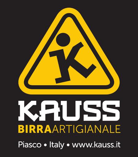 Birrificio Kauss