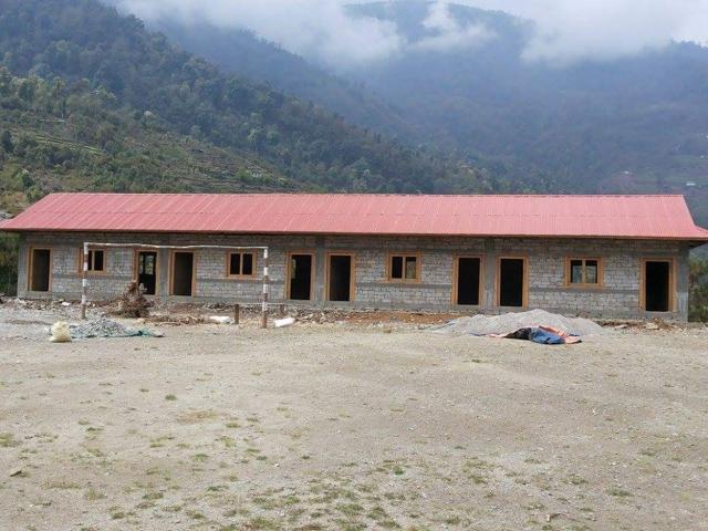 nunthala-nuova-scuola