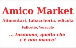 amico-market-falicetto-verzuolo