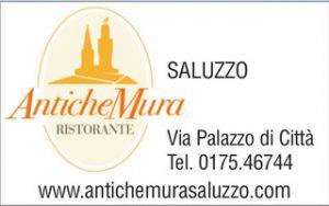 antiche-mura-ristorante-saluzzo
