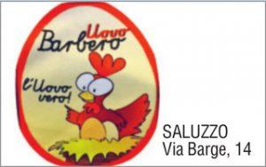 barbero-uovo-saluzzo