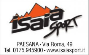 isaia-sport-paesana