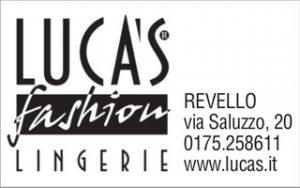lucas-fashion-revello