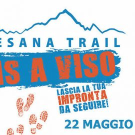 Fit Walking Cross solidale a Paesana