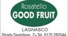 rosatello-good-fruit-lagnasco