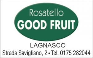 rosatello-good-fruit-lagnasco
