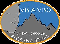 vis-a-viso-paesana-trail-logo