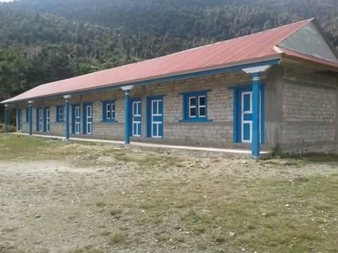 scuola-nunthala-novembre-2016