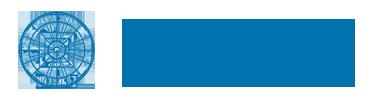 logo-fondazione-il-filatoio-rosso