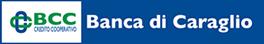logo-banca-credito-cooperativo-caraglio