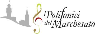 logo-polifonici-del-marchesato