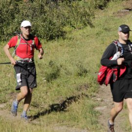 trail-running-solidale