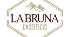 caseificio-la-bruna-monterosso-grana
