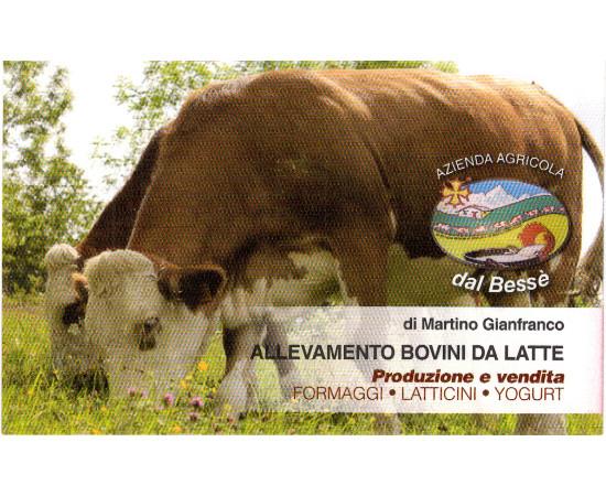 martino-gianfranco-formaggi-becetto