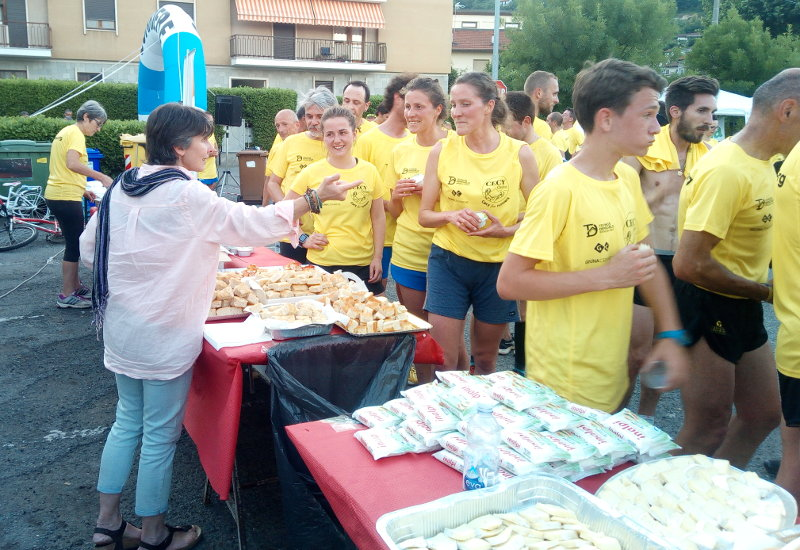 cecy-for-runners-2017-rinfresco