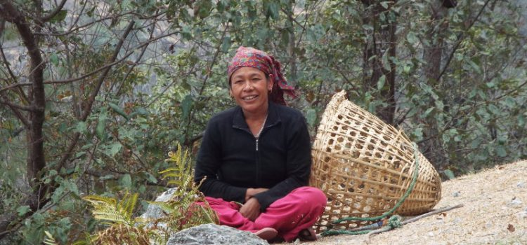 Nepal 2017: minicronaca del viaggio (terza puntata)