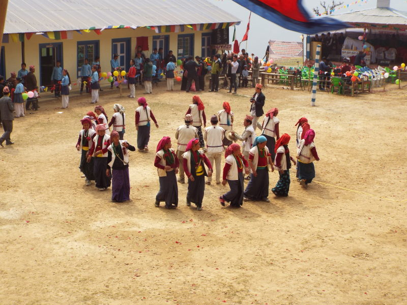 waku-inaugurazione-ballo
