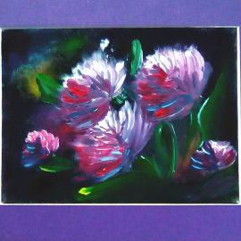Sveta-Stupina-flowers-on-the-black-background