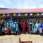 Nepal 2017: minicronaca del viaggio (sesta puntata)