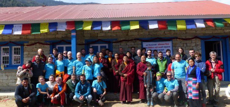 viaggio-solidale-nepal-2017