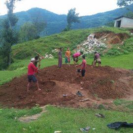acquedotto-chukha-inizio-scavo-fondazioni-vasca-2