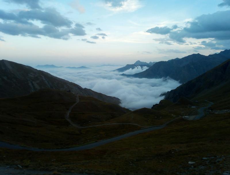 valle-varaita-colle-agnello-2017
