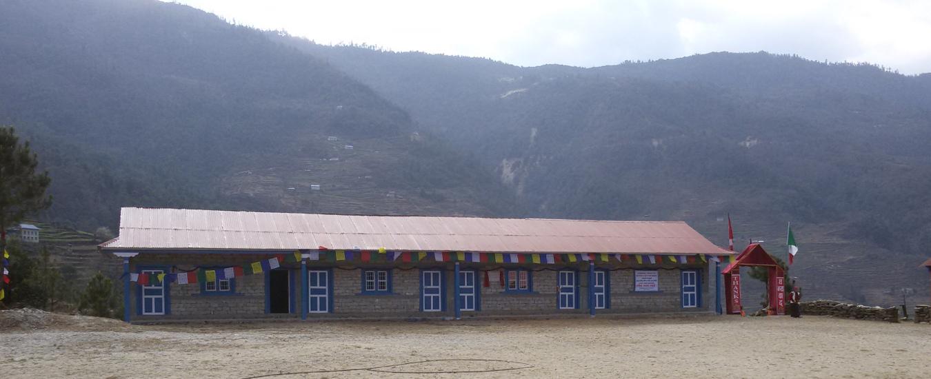 nepal-nunthala-scuola