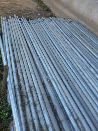 chukha-acquedotto-dicembre-2017-tubi-acciaio-2