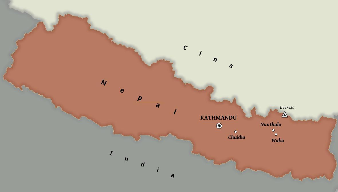 nepal-villaggi-intervento-cecy-onlus