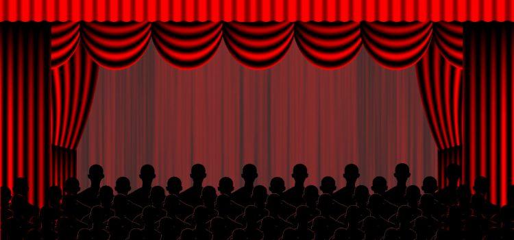 teatro-pro-nepal-falicetto-verzuolo-pensione-dei-miracoli