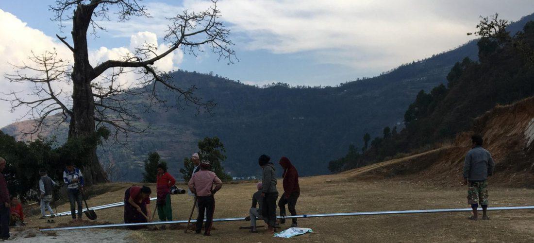 chukha-nepal-acquedotto-sogno-shankarman