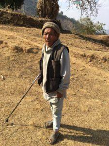 chukha-nepal-acquedotto