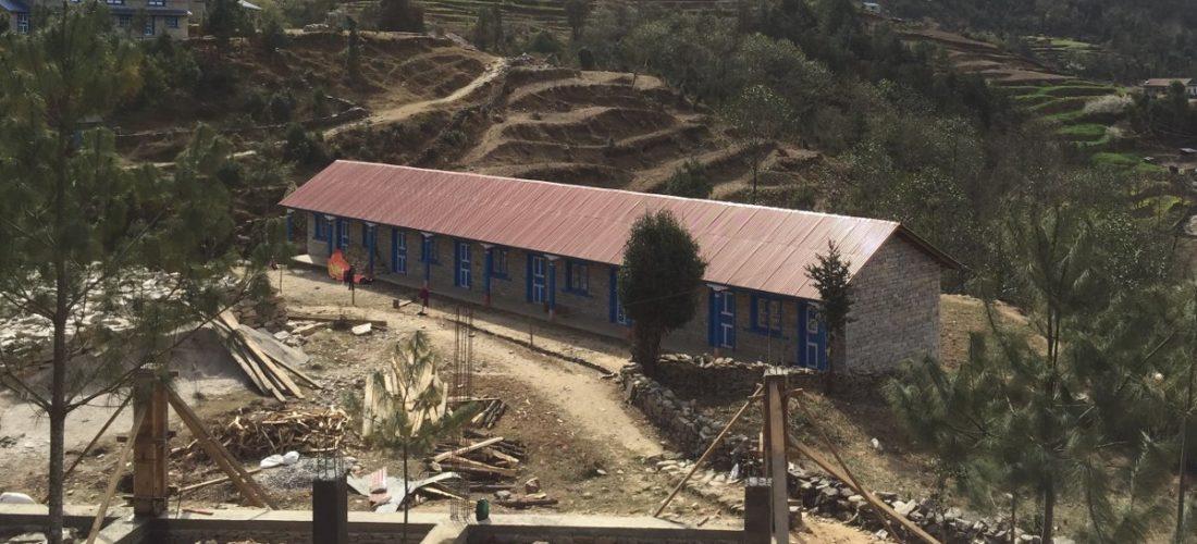 nunthala-area-scuole