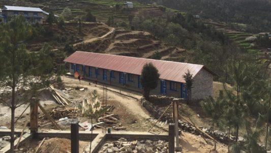 nepal-nunthala-dil-kumari-area-scuole-costruzione