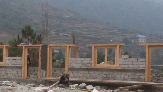 nepal-nunthala-dil-kumari-costruzione-scuola