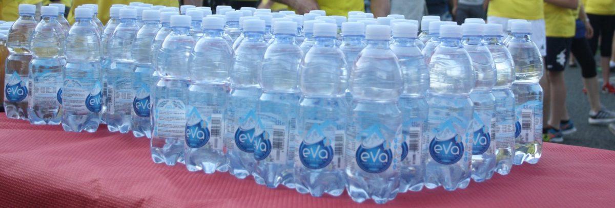 acqua-eva-fonti-valle-po-paesana