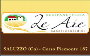 cecy-for-runners-2018-agripanetteria-le-aie-saluzzo