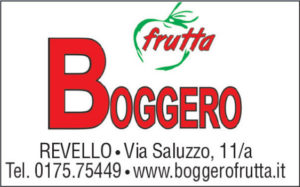 cecy-for-runners-2018-boggero-frutta-revello